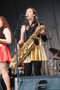 THE ACHROMATICS @ RIBFEST 2017-319