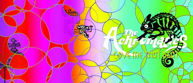 TheAchromatics-CD4panel-digipak-tbe-pocket